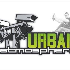 Bild för 'Urban Atmosphere'