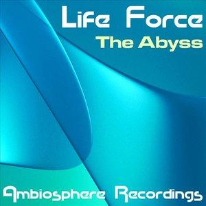 Bild für 'The Abyss EP'