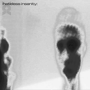 Image for 'Hateless Insanity'