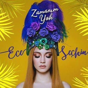Image for 'Zamanım Yok'