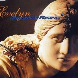 Image for 'Evelyn'