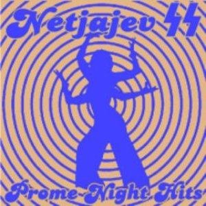 Image for 'Prome Night Hits'
