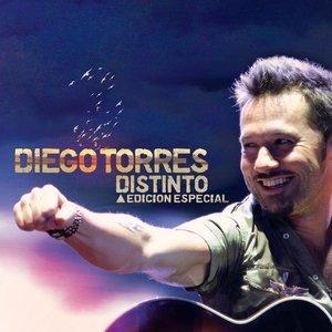 Image for 'Himno De Mi Corazón'