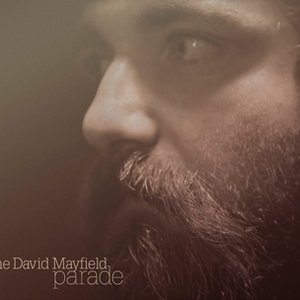 Image pour 'The David Mayfield Parade'