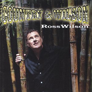 Image for 'Country & Wilson'