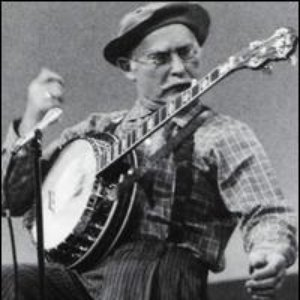 Image pour 'Grandpa Jones'