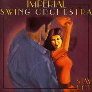 Image for 'In the Swing'