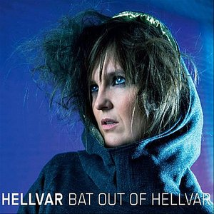 Image for 'Bat Out of Hellvar'
