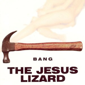 Image for 'Bang'
