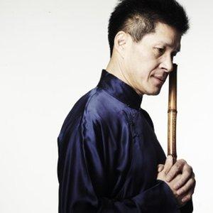 Image for 'Zhang Wei-Liang'