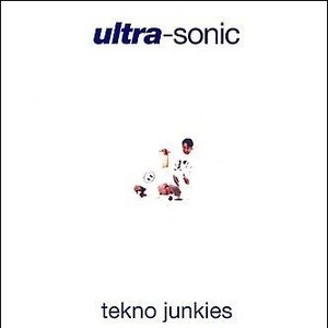 Image for 'Tekno Junkies'