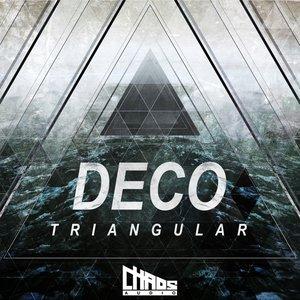 Image for 'Triangular'