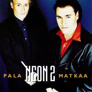 Image pour 'Pala Matkaa'