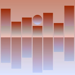 Image for 'Ringing Temple [decreased version]'