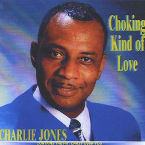 Image for 'Choking Kind Of Love'