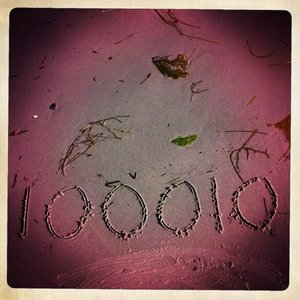 Image for 'IOOOIO'