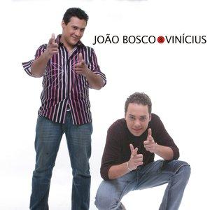 Image for 'João Bosco e Vinicius'