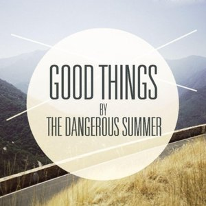 Image for 'Good Things - Single'