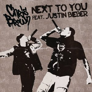 Image for 'Next To You (Radio Edit)'