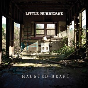 Image for 'Haunted Heart - Single'