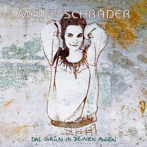 Image for 'Das Grün in Deinen Augen'