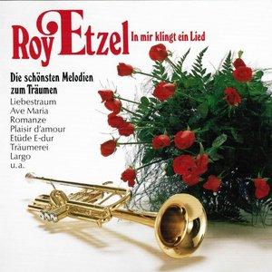 Image for 'Etüde E-dur (In mir klingt ein Lied)'