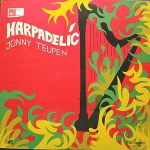 Image for 'Harpadelic'