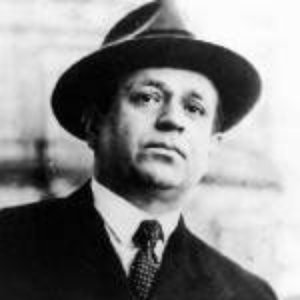 Image for 'Kurt Tucholsky'