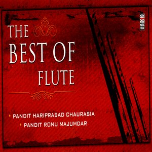 Image for 'The Best Of Flute Vol. 1'