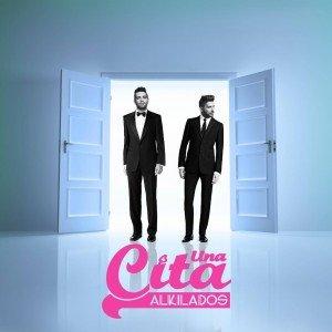 Image for 'Una Cita'