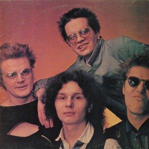 Bild für 'Pelle Miljoona & 1980'