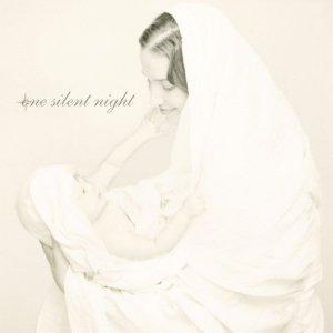 Image for 'Rose Of Bethlehem (LP Version)'