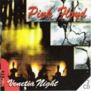 Image for 'Venetia Night'