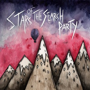 Immagine per 'Stars of the Search Party'
