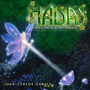 Image for 'Hadas'