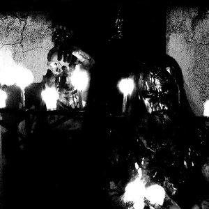 Bild för 'Occultum'
