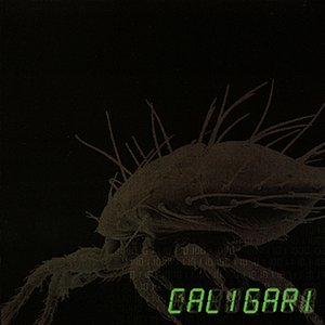 Image for 'Caligari'