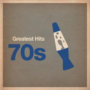 Imagen de 'Greatest Hits: 70s'