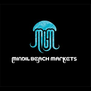 Image for 'Mindil Beach Markets'