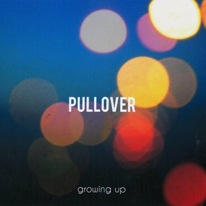 Image for 'Growing Up'