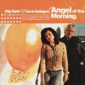 Imagem de 'Angel Of The Morning'