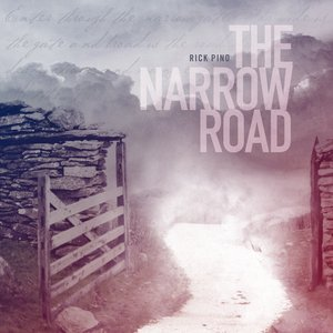 Image pour 'The Narrow Road'