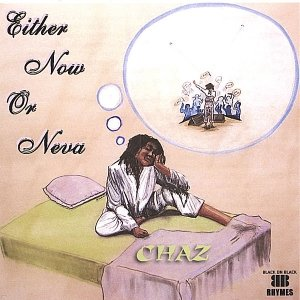 Image for 'Either Now or Neva'