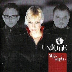 Image for 'Más világ'