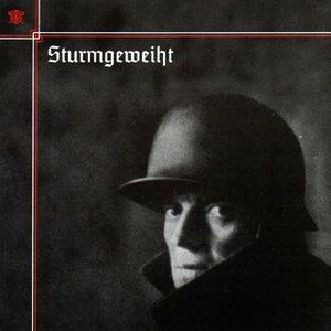 Immagine per 'Sturmgeweiht'