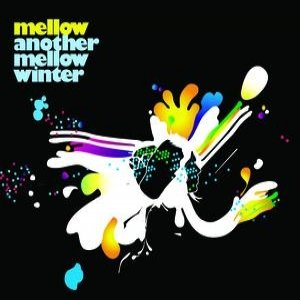 Image for 'Another Mellow Winter'