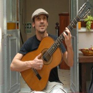 Image for 'Me Quedo Contigo'