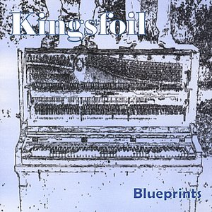 Image for 'Blueprints'