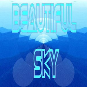 Image for 'Beautiful Sky EP'