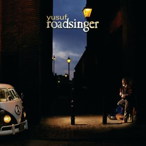 Image for 'Roadsinger'